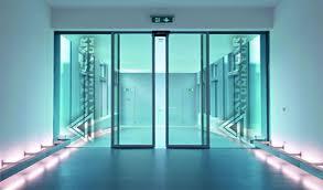 Adana da bulunan işletmemiz de sizlere en iyi hizmeti veriyoruz.Cam balkon otomatik cam kapılar bina dışı cam kaplama hizmetlerini sizlere veriyoruz.Adana da bulunan işletmemiz de sizlere en iyi hizmeti veriyoruz.Cam balkon otomatik cam kapılar bina dışı cam kaplama hizmetlerini sizlere veriyoruz.